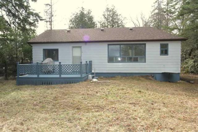 1391 E Portage Rd, Kawartha Lakes, ON K0M 2B0 (#X4422672) :: Jacky Man   Remax Ultimate Realty Inc.