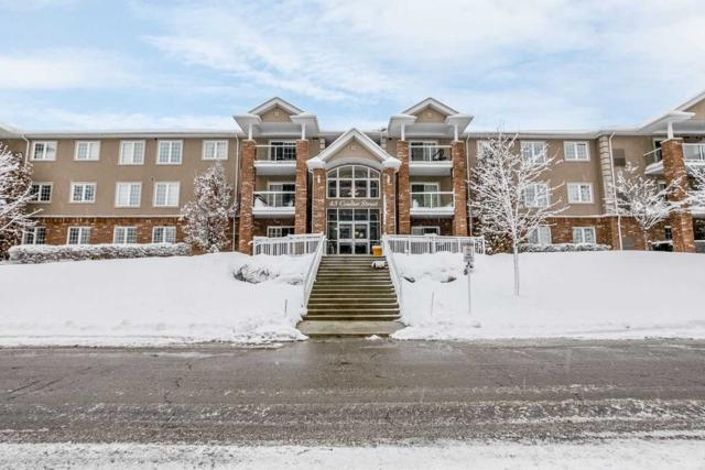 43 Coulter St #26, Barrie, ON L4N 7N2 (#S4347635) :: Jacky Man | Remax Ultimate Realty Inc.