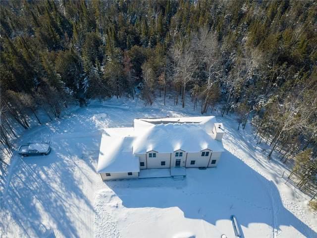 386106 20 Sdrd, Mono, ON L9W 6V2 (MLS #X5103431) :: Forest Hill Real Estate Inc Brokerage Barrie Innisfil Orillia
