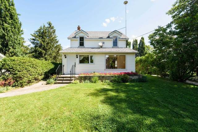 10231 Old Pine Crest Rd, Brampton, ON L7A 0A4 (#W5405218) :: Royal Lepage Connect
