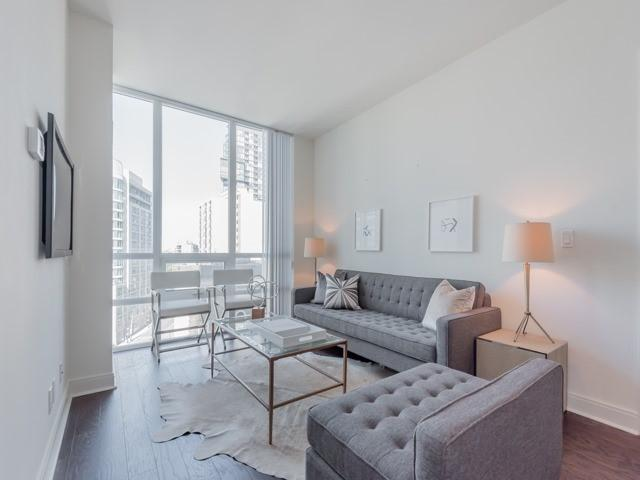 825 Church St #1201, Toronto, ON M4W 3Z4 (#C3936849) :: Beg Brothers Real Estate