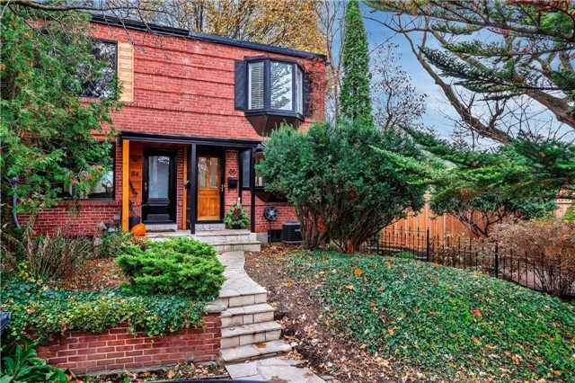 86 Summerhill Gdns, Toronto, ON M4T 1B4 (#C3990121) :: Beg Brothers Real Estate