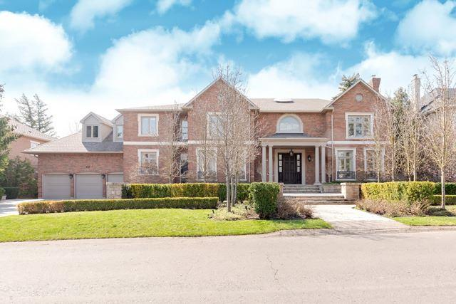 117 Highland Cres, Toronto, ON M2L 1H2 (#C4118422) :: Beg Brothers Real Estate