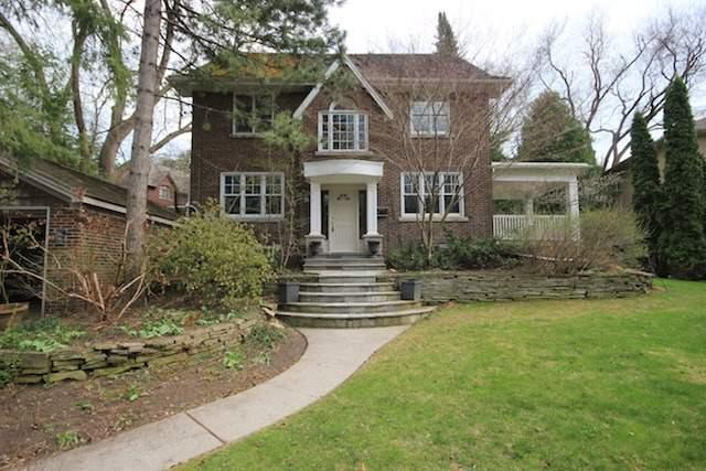 19 Ivor Rd, Toronto, ON M4N 2H3 (#C4119247) :: Beg Brothers Real Estate
