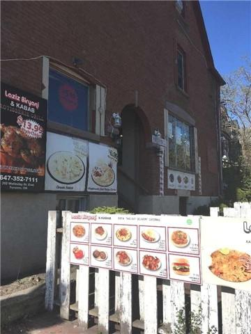 292 E Wellesley St, Toronto, ON M4X 1G6 (#C4120294) :: Beg Brothers Real Estate