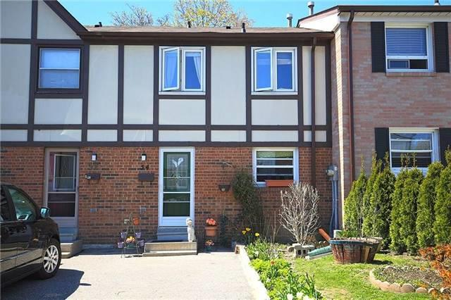54 Crab Apple Way, Toronto, ON M3A 3M7 (#C4126065) :: Beg Brothers Real Estate