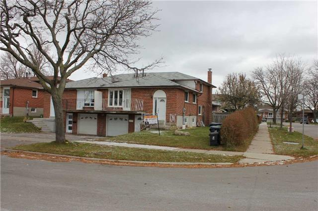 66 Pindar Cres, Toronto, ON M2J 3L4 (#C4129809) :: Beg Brothers Real Estate
