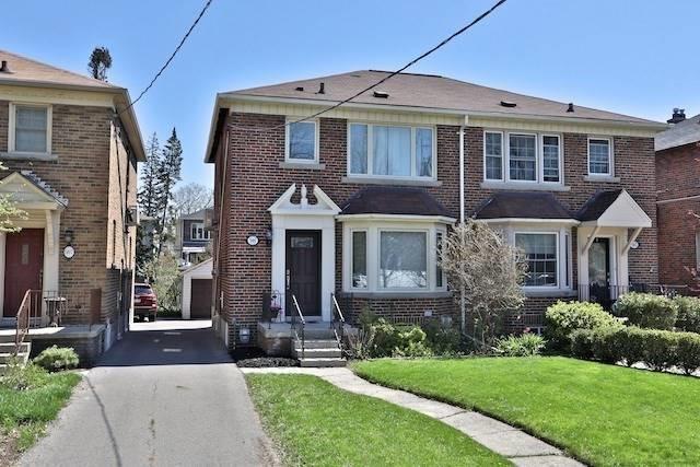 505 Sutherland Dr, Toronto, ON M4G 1K9 (#C4129989) :: Beg Brothers Real Estate