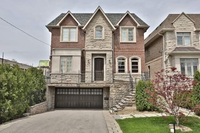 748 Woburn Ave, Toronto, ON M5M 4B2 (#C4130690) :: Beg Brothers Real Estate