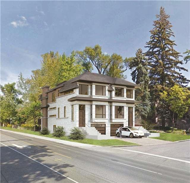 396 Cortleigh Blvd, Toronto, ON M5N 1R5 (#C4132716) :: Beg Brothers Real Estate