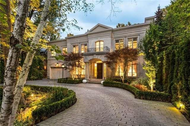 100 Donwoods Dr, Toronto, ON M4N 2G8 (#C4133776) :: Beg Brothers Real Estate