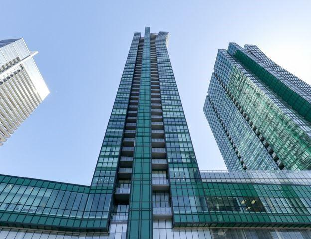 9 W Bogert Ave #1706, Toronto, ON M2N 0H3 (#C4134769) :: Beg Brothers Real Estate