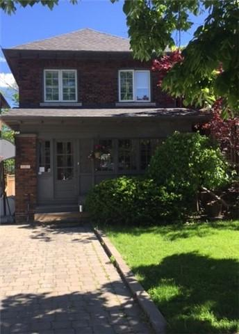 317 Briar Hill Ave, Toronto, ON M4R 1J3 (#C4172332) :: Beg Brothers Real Estate