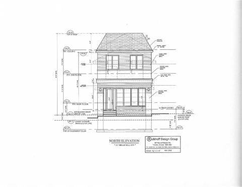 317 Briar Hill Ave, Toronto, ON M4R 1J3 (#C4172373) :: Beg Brothers Real Estate