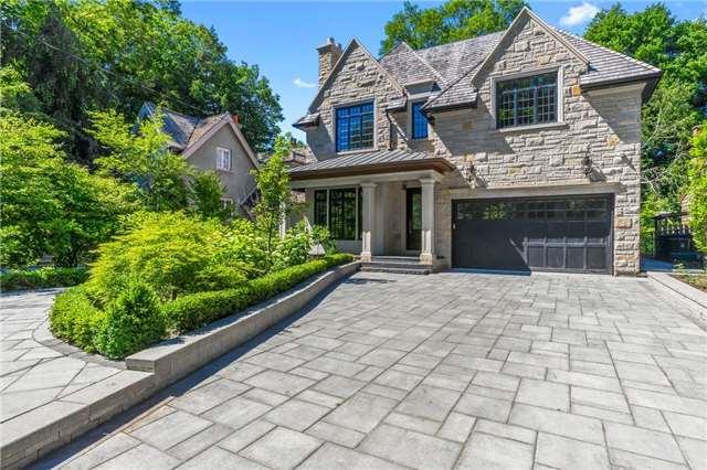 76 Donwoods Dr, Toronto, ON M4N 2G5 (#C4174948) :: RE/MAX Prime Properties