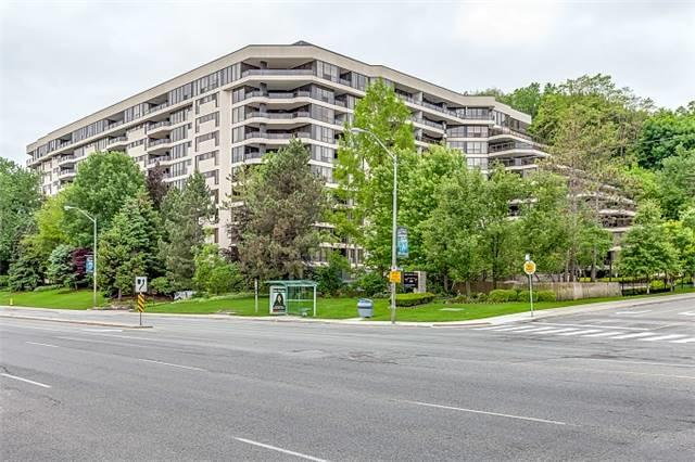 3900 Yonge St #113, Toronto, ON M4N 3N6 (#C4198372) :: Team Nagpal, REMAX Hallmark Realty Ltd. Brokerage