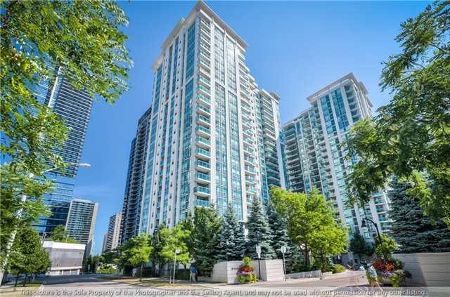 31 Bales Ave #905, Toronto, ON M2N 7L6 (#C4198441) :: Team Nagpal, REMAX Hallmark Realty Ltd. Brokerage