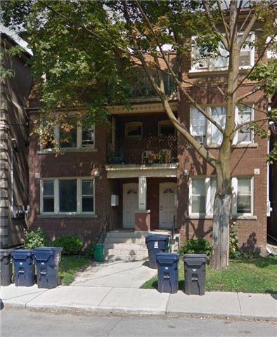 153 Vaughan Rd, Toronto, ON M6C 2L9 (#C4251557) :: RE/MAX Prime Properties