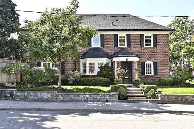101 Chudleigh Ave, Toronto, ON M4R 1T5 (#C4280540) :: Team Nagpal, REMAX Hallmark Realty Ltd. Brokerage