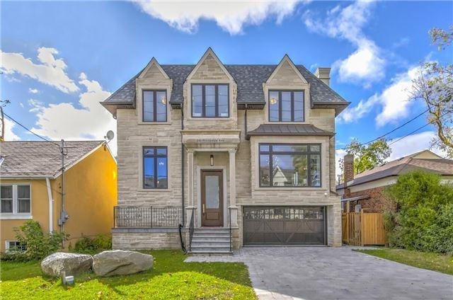 210 Willowdale Ave, Toronto, ON M2N 4Z2 (#C4280760) :: Team Nagpal, REMAX Hallmark Realty Ltd. Brokerage