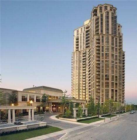 78 Harrison Garden Blvd #211, Toronto, ON M2N 7E2 (#C4280942) :: Team Nagpal, REMAX Hallmark Realty Ltd. Brokerage