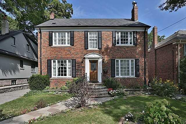 156 Golfdale Rd, Toronto, ON M4N 2B9 (#C4362068) :: Jacky Man | Remax Ultimate Realty Inc.