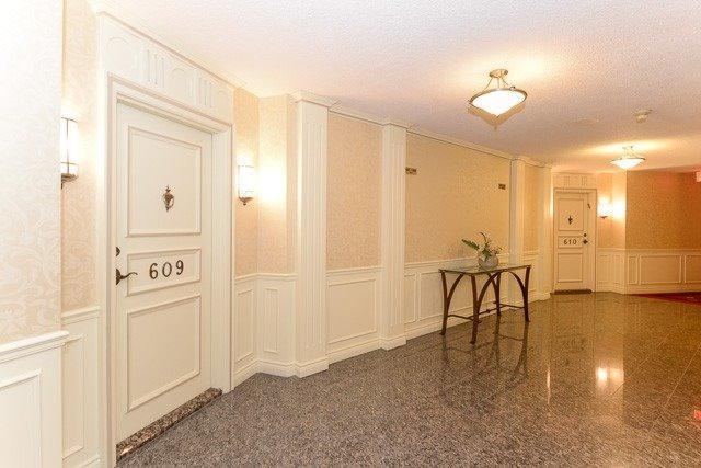 3800 Yonge St #609, Toronto, ON M4N 3P7 (#C4382295) :: Jacky Man | Remax Ultimate Realty Inc.