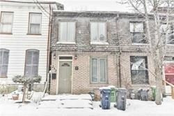 237 Ontario St, Toronto, ON M5A 2V6 (#C4382604) :: Jacky Man   Remax Ultimate Realty Inc.
