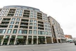 181 Davenport Rd #504, Toronto, ON M5R 1J1 (#C4382822) :: Jacky Man   Remax Ultimate Realty Inc.