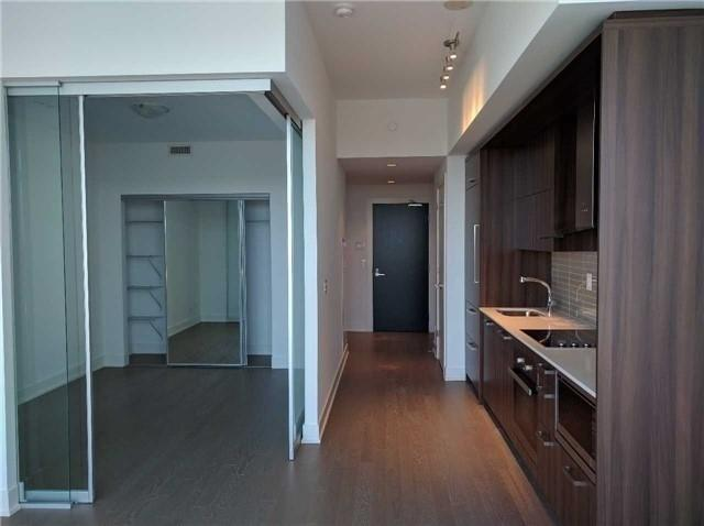 3018 Yonge St #1110, Toronto, ON M4N 2K4 (#C4384166) :: Jacky Man | Remax Ultimate Realty Inc.