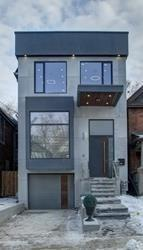123 Albertus Ave, Toronto, ON M4R 1J6 (#C4385339) :: Jacky Man | Remax Ultimate Realty Inc.
