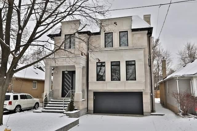 110 Mcgillivray Ave, Toronto, ON M5M 2Y4 (#C4388005) :: Jacky Man | Remax Ultimate Realty Inc.