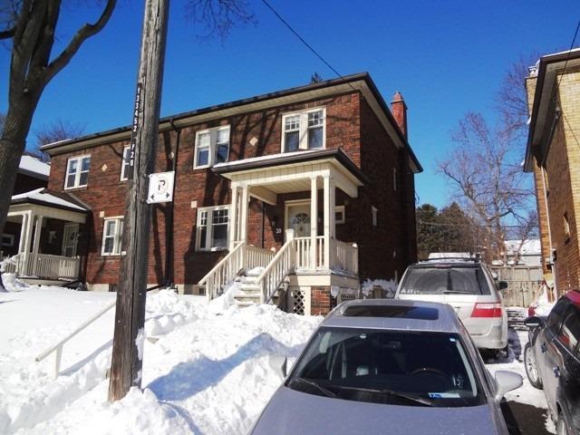 20 Elvina Gdns, Toronto, ON M4P 1X8 (#C4388454) :: Jacky Man | Remax Ultimate Realty Inc.