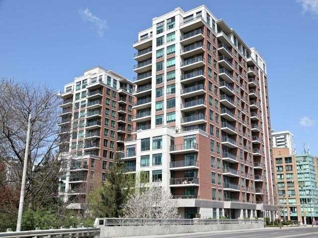 319 Merton St #210, Toronto, ON M4S 1A5 (#C4389889) :: Jacky Man | Remax Ultimate Realty Inc.
