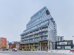 68 Merton St #204, Toronto, ON M4S 1A1 (#C4389987) :: Jacky Man | Remax Ultimate Realty Inc.