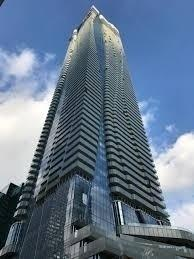 1 E Bloor St #1108, Toronto, ON M4W 1A9 (#C4391585) :: Jacky Man | Remax Ultimate Realty Inc.