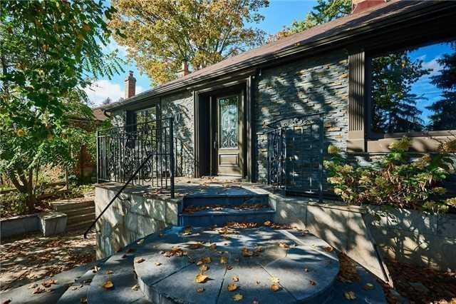 300 Hendon Ave, Toronto, ON M2M 1B2 (#C4422914) :: Jacky Man   Remax Ultimate Realty Inc.
