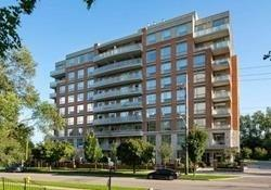 17 Ruddington Dr #206, Toronto, ON M2K 0A8 (#C4423470) :: Jacky Man | Remax Ultimate Realty Inc.