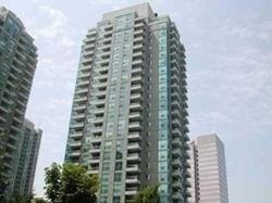 1 Pemberton Ave #1609, Toronto, ON M2M 4L9 (#C4487162) :: Jacky Man | Remax Ultimate Realty Inc.