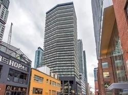 125 Peter St #3310, Toronto, ON M5V 2G9 (#C4487253) :: Jacky Man | Remax Ultimate Realty Inc.