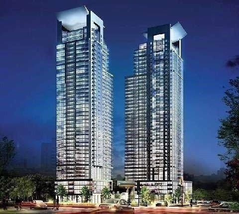 5162 Yonge St #3001, Toronto, ON M2N 0E9 (#C4487304) :: Jacky Man | Remax Ultimate Realty Inc.