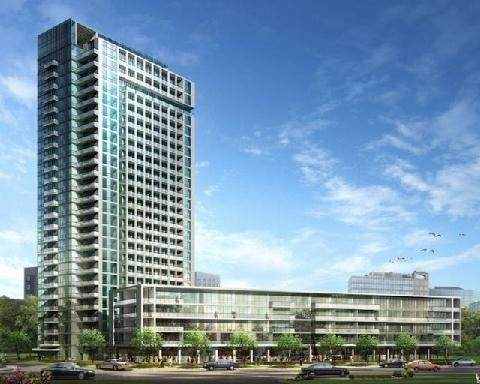 2035 E Sheppard Ave #112, Toronto, ON M2J 0A8 (#C4606447) :: Jacky Man | Remax Ultimate Realty Inc.