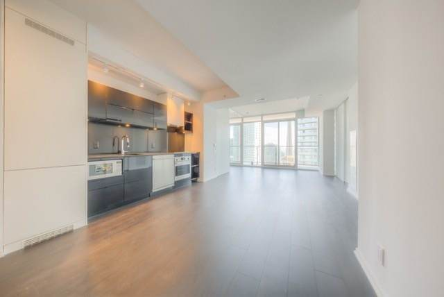 125 Peter St #3113, Toronto, ON M5A 3C4 (#C4608009) :: Jacky Man | Remax Ultimate Realty Inc.