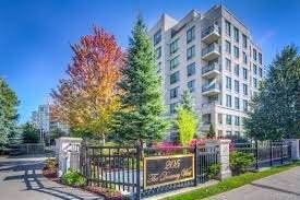 205 The Donway West Ph17, Toronto, ON M3B 3S5 (#C4631029) :: Jacky Man | Remax Ultimate Realty Inc.