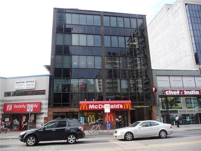 20 Eglinton Ave - Photo 1