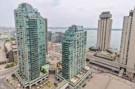 10 W Queens Quay Quay #1203, Toronto, ON M5J 2R9 (#C4649873) :: Jacky Man | Remax Ultimate Realty Inc.