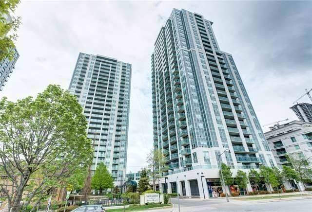 16 Harrison Garden Blvd #1910, Toronto, ON M2N 7J6 (#C4650087) :: Jacky Man | Remax Ultimate Realty Inc.