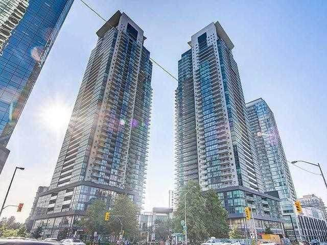 5168 Yonge St #3006, Toronto, ON M2N 0G1 (#C4697580) :: Jacky Man | Remax Ultimate Realty Inc.