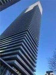 50 E Charles St #1403, Toronto, ON M4Y 0C3 (#C4697802) :: Jacky Man | Remax Ultimate Realty Inc.
