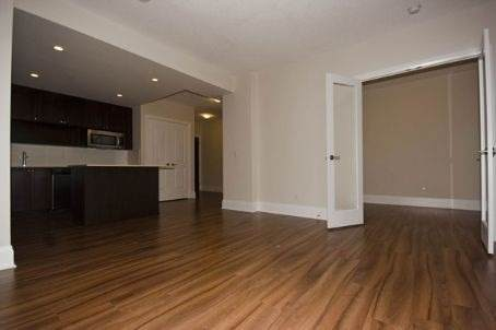 100 Harrison Garden Blvd - Photo 1